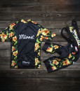 Mirra Cycle Kit, Hibiscus cycle kit, Mirra Collective