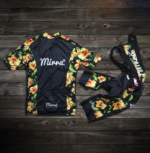 Mirra_Cycle_Kit