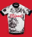 Protea Jersey, Mirra Collective, Cycle Kit, Kitwatch