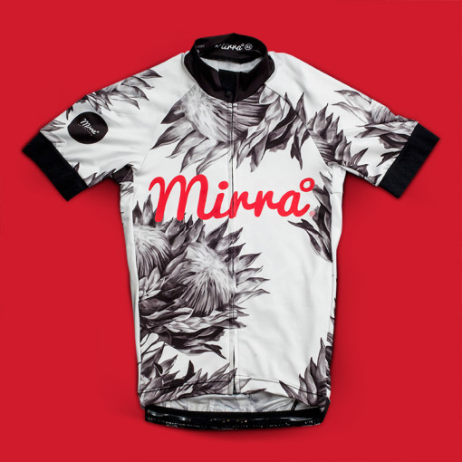 MirraCollective-WhiteProtea_Product_Front